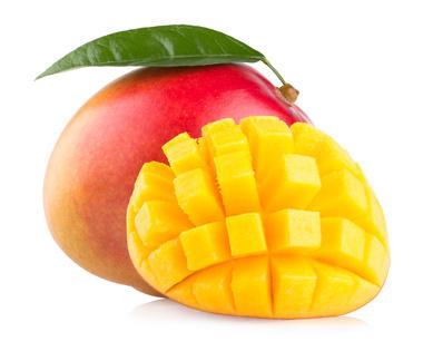 flugmango einfach online bestellen kaufen fruchtknall. Black Bedroom Furniture Sets. Home Design Ideas